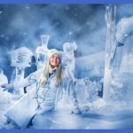a santapark iceprinces a 660x330 150x150 Best countries to visit Europe