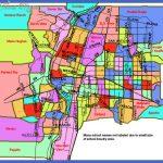abq elementary schools 150x150 Albuquerque Metro Map