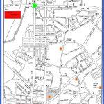 accra subway map  1 150x150 Accra Subway Map