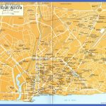 accra map 150x150 Accra Map