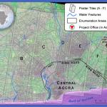 accra wallmap 150x150 Accra Metro Map