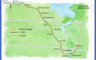 adana-metro-map.jpg