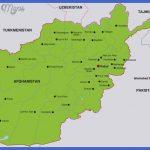afghanistan 1232 150x150 Afghanistan Metro Map