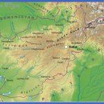 afghanistan 150x150 Afghanistan Metro Map