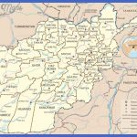 afghanistan map 150x150 Afghanistan Map