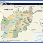 afghanistan map  0 150x150 Afghanistan Map