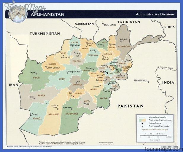 Afghanistan Map  _0.jpg