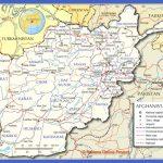 afghanistan map  1 150x150 Afghanistan Map