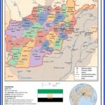afghanistan metro map  6 150x150 Afghanistan Metro Map