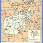 afghanistan pol 2003 150x150 Afghanistan Map