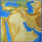 africa4 150x150 Damman Map Tourist Attractions