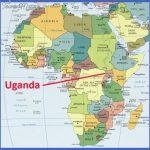 africa map 2 650 150x150 Uganda Map