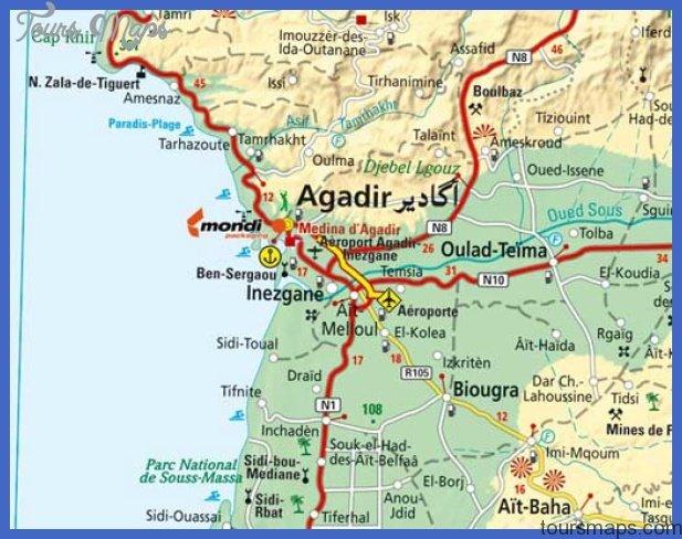 agadir-map3.jpg