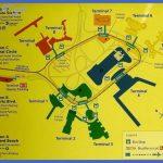 airtrain 150x150 San Juan Subway Map
