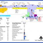 albuquerque international sunport airport map mediumthumb pdf 150x150 Albuquerque Subway Map