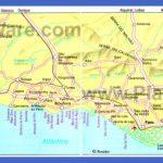 algarve-map.jpg
