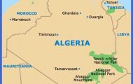 Algeria Map Tourist Attractions _4.jpg
