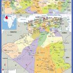 algeria pol 150x150 Algeria Subway Map