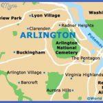 alington map  2 150x150 Alington Map