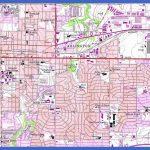 alington map  3 150x150 Alington Map