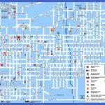 almaty city tourist map mediumthumb 150x150 Kazakhstan Metro Map