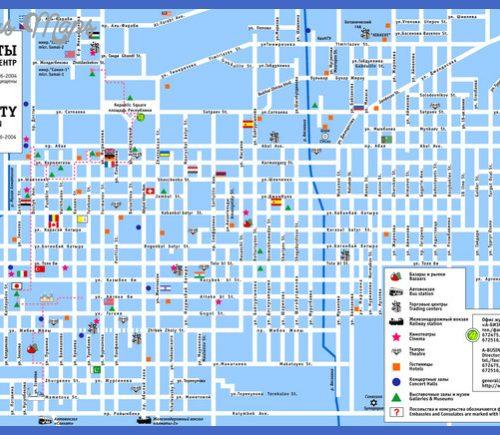Almaty-City-Tourist-Map.mediumthumb.jpg