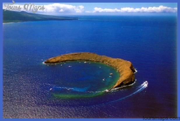 Click On Photos For Next Best Places To Visit In Hawaii Gallery Images