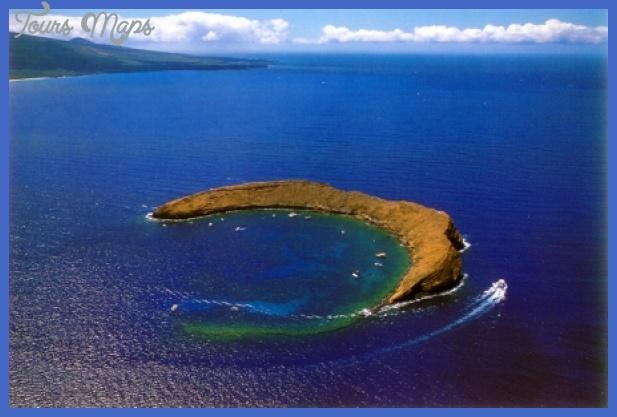 aloha hawaii1 Places in Hawaii to visit