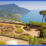 amalfi coast 150x150 Best countries to visit in november