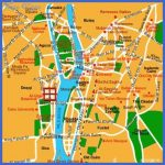 amanhotelcairolocationmap jpg 150x150 Cairo Map Tourist Attractions