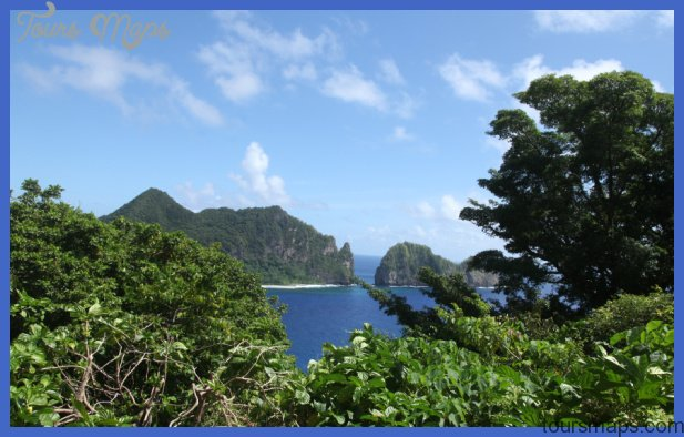 american samoa 1 Best travel USA