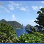 american samoa 150x150 Best travel destinations in the US