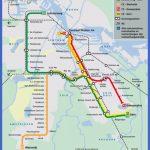 amsteradm nl 150x150 Kolkata Subway Map