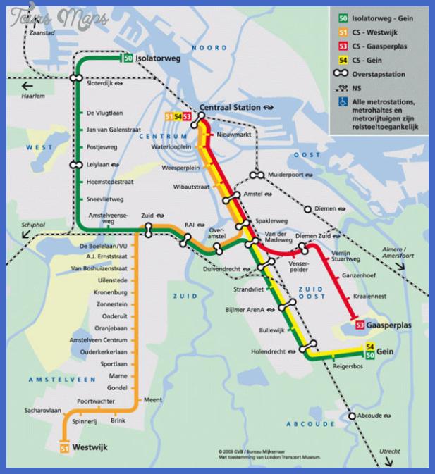 amsteradm nl Kolkata Subway Map