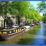 amsterdam 1 150x150 Best places for vacation in USA