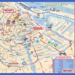 amsterdam top tourist attractions map 06 city sightseeing hop on hop off double decker open top bus tour routes 150x150 Manchester Map Tourist Attractions