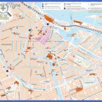 amsterdam top tourist attractions map 19 red light district location map best tourist attractions 150x150 Manchester Map Tourist Attractions