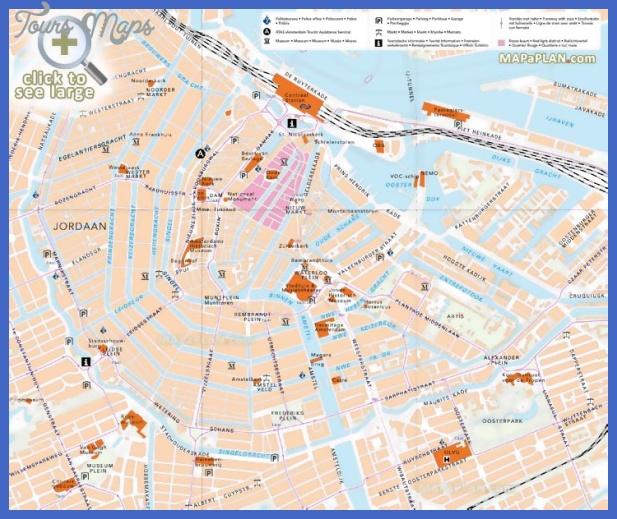 amsterdam top tourist attractions map 19 red light district location map best tourist attractions Manchester Map Tourist Attractions