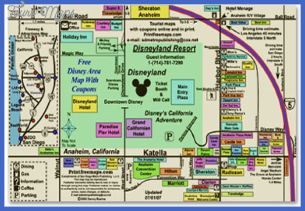 Anaheim Map Tourist Attractions  _2.jpg