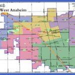 Anaheim-Maps-LULAC-2-e1439531571369.jpg