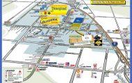 Anaheim-Resort-Map.jpg