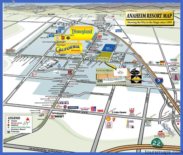 Anaheim-Resort-Map.jpg
