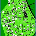 anc map lg 150x150 Alington Map