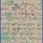 ankara 150x150 Ankara Maps