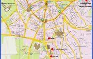 ankara-map-2.jpg