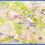 ankara map jpg 150x150 Ankara Map