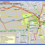 ankara map3 150x150 Ankara Subway Map