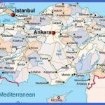 ankara maps  0 150x150 Ankara Maps