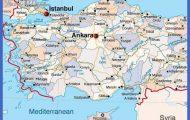 Ankara Maps _0.jpg
