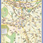 ankara maps  1 150x150 Ankara Maps